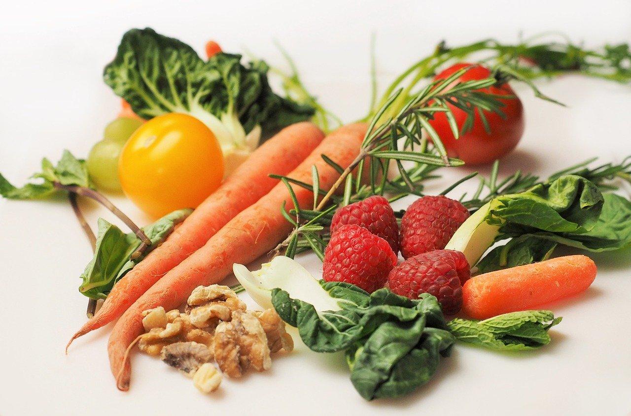 Jak schudnąć 8 kg w tydzień stosując dietę indyjską?